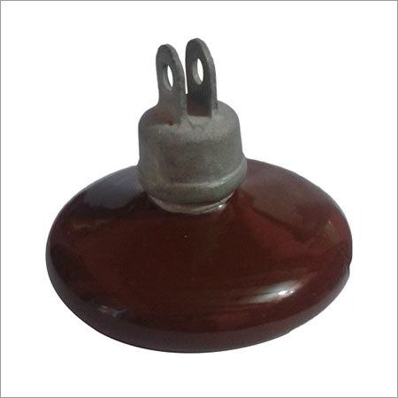 45kn [TNC] Disc Polymer Insulator