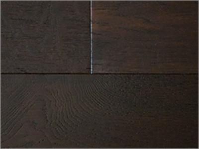 Coffee Color Flooring