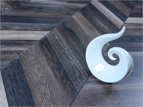 Fishbone Tile