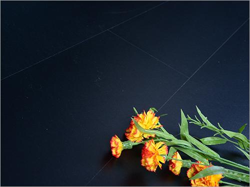 Kasa Laminate Flooring