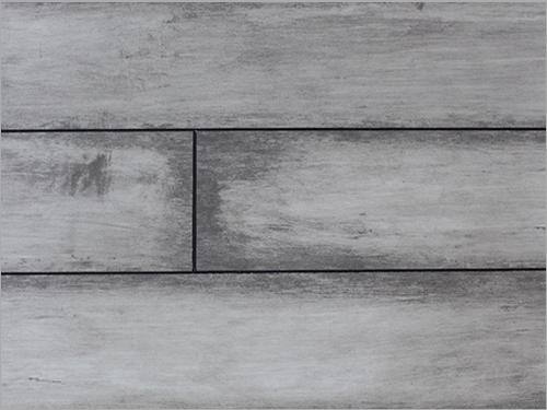 Laminate Shades Flooring