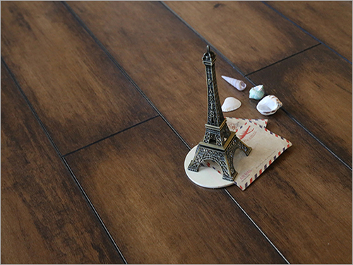 Shades Laminate Flooring