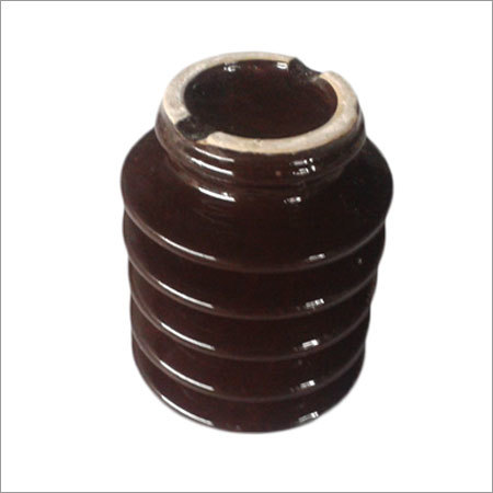 33Kv Pin Insulators