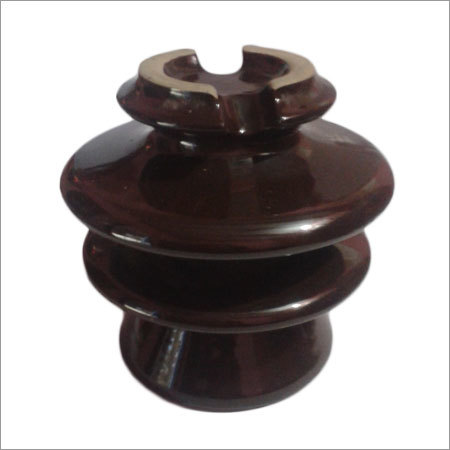 22 Kvpin Polymer Insulator