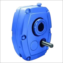 Gearbox Spare Parts