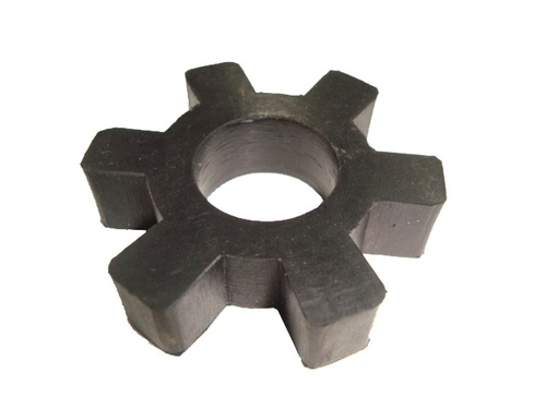 Coupling Rubber for Timing Shaft