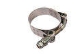 T - Bolt Hose Clamp