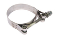 T - Bolt Hose Clamp (44 No.)