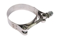 T - Bolt Hose Clamp (66 No.)