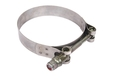 T - Bolt Hose Clamp (72 No.)