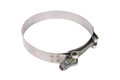 T - Bolt Hose Clamp (112 No.)