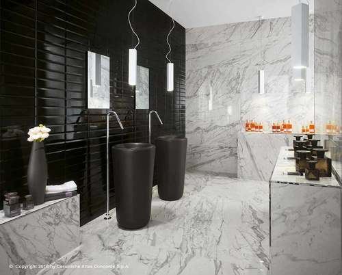 STYLISH SERIES OF 300X300 WALL TILES