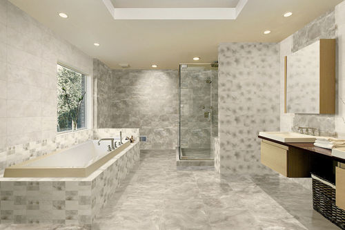 CERAMIC GLAZED INTERNAL WALL TILES