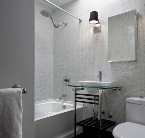 ATTRACTIVE COLLECTION OF WALL TILES