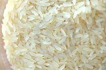 Indian Long Grain Parboiled Rice