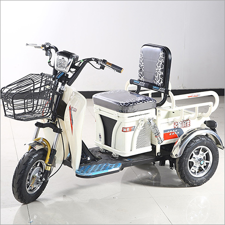 Motorized Tricycle, Motorized Tricycle Manufacturers