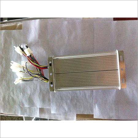 48v 800w Tube Controller