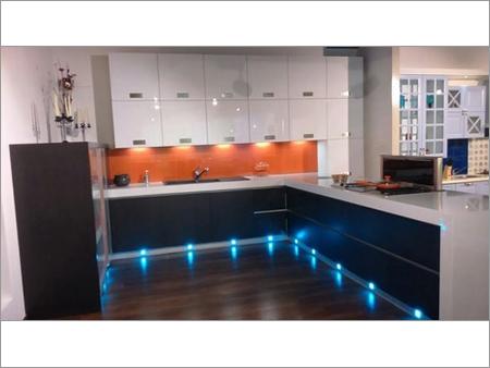italian modular kitchen italian modular kitchen manufacturer & Italian Modular Kitchen Images. modular kitchen. modular italian ...