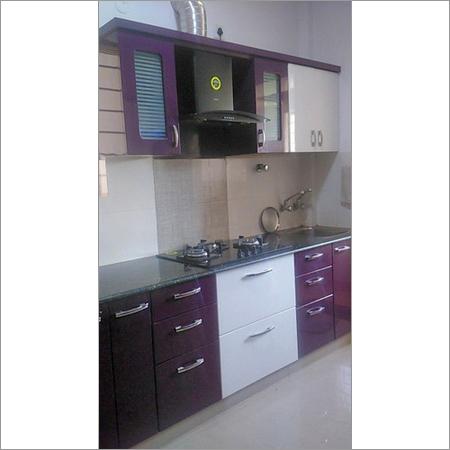 Semi Modular Kitchen Semi Modular Kitchen Manufacturer Supplier Bangalore India