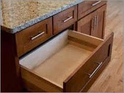 Kitchen Furniture & Accessories
