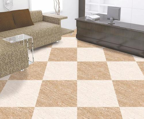 PORCELANOSA FLOOR TILES