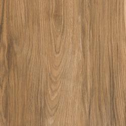WOOD FINISH PORCELAIN TILES
