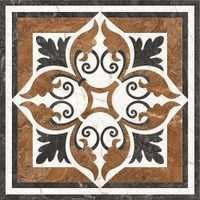 UNIQUE DESIGN WOODEN FLOOR TILES