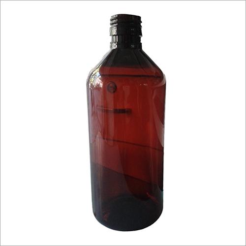 Bottle Caps And Plastic Lids