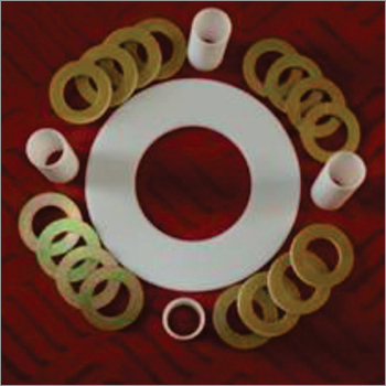 Gaskets Kit