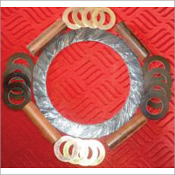 Commercial Gaskets Kits