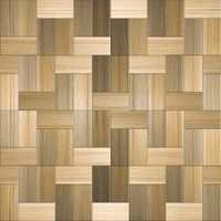 BROWN DESIGNER PORCELAIN TILES
