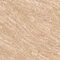 BEST QUALITY PORCELAIN TILES