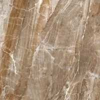 600X600 HIGH QUALITY PORCELAIN TILES