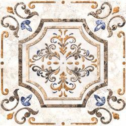 ATTRACTIVE FLOORING PORCELAIN TILES