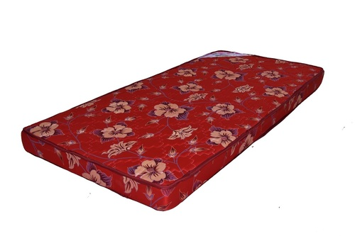 PF Dual Layer Mattress