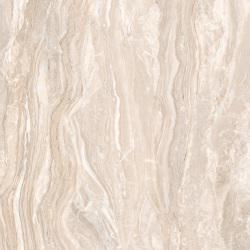 SATIN MATT PORCELAIN TILES