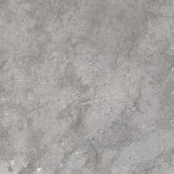 RUSTIC PLAIN COLLECTION FOR FLOOR TILES