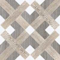 DESIGNER PORCELAIN FLOOR TILES