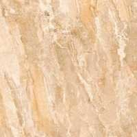 RUSTIC COLLECTION PORCELAIN FLOOR TILES
