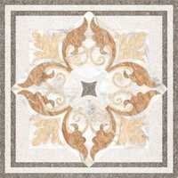 MATT PUNCH COLLECTION IN PORCELAIN TILES