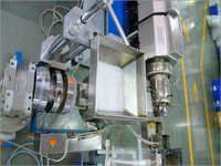 Automatic DF Ball pen Extrusion Plant