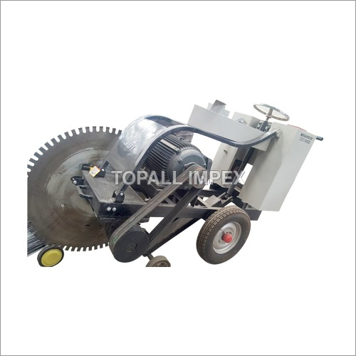 Concrete Equipments