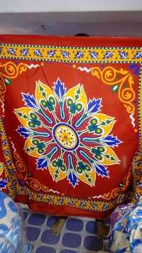 Taiwan fabrics manufacturer in india