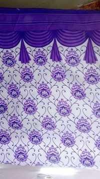 Print Taiwan fabrics