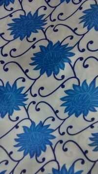 Exclusive Taiwan fabrics