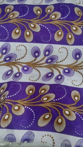 Mesh Taiwan Fabrics Print