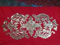 Fancy Panel Fabrics