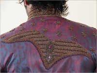Designer Ethnic Wear Sherwani