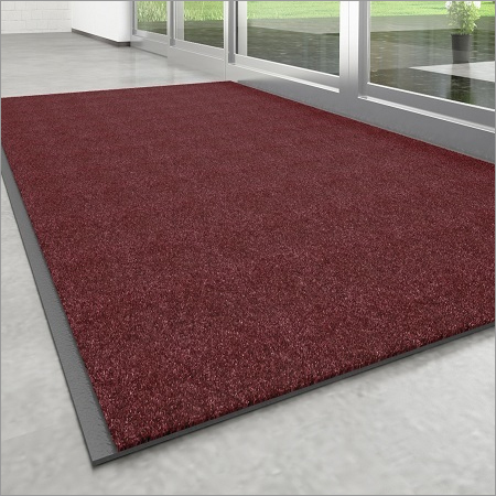 3012 Montreo Carpet Mat ( Made in Holland)