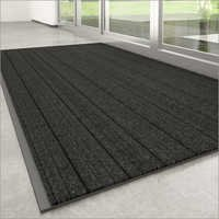 3015 Montreo Carpet Mat ( Made In Holland)